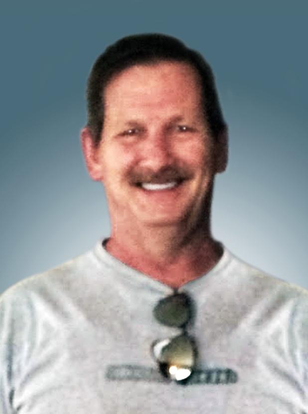 Obituary: Michael Jastrow Was An Avid Packer Fan