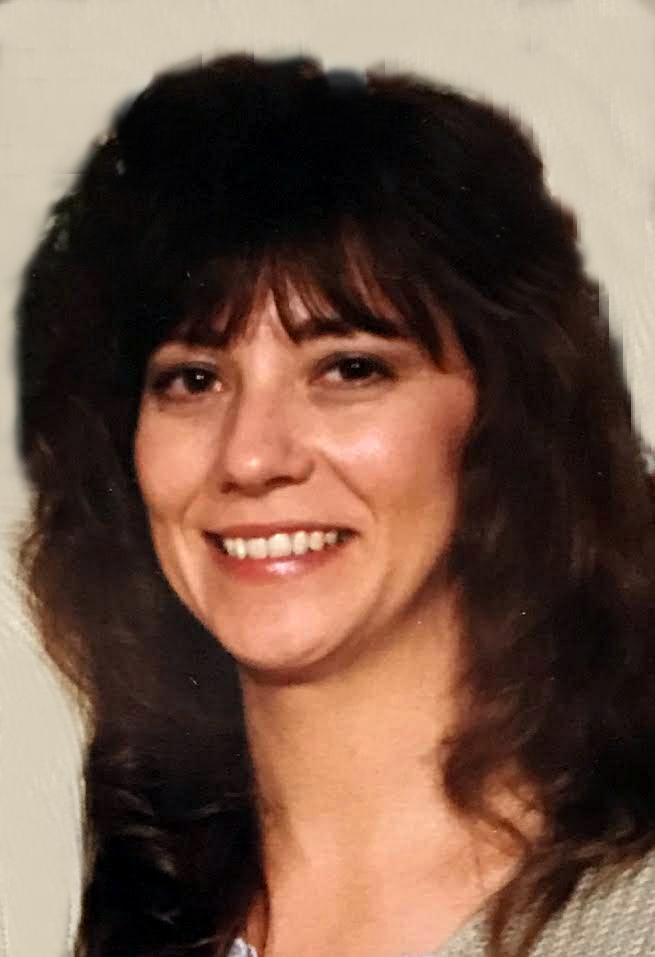 Obituary: Sarah Hush Rescued Animals