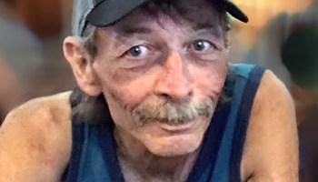 Obituary: Scott Jacobson Enjoyed Fishing Lake Michigan