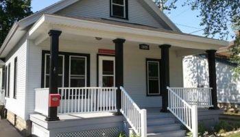 1909 Glen St., Racine, WI Homes For Sale