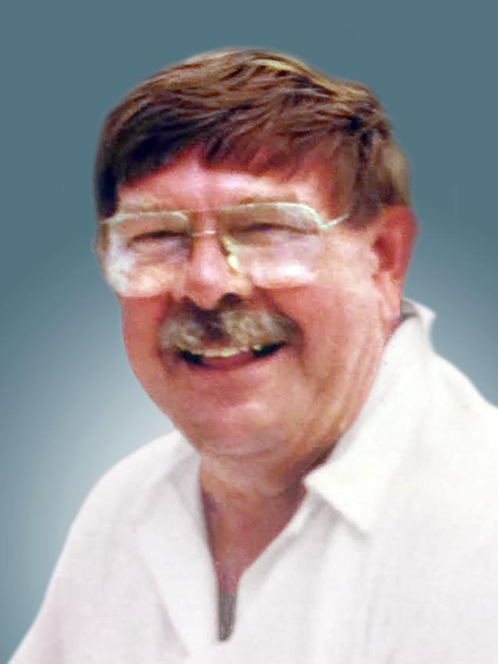 Obituary: Edward Listrom Enjoyed Watching Sports