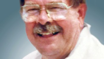 Obituary: Edward Listrom Enjoyed Watching Sports