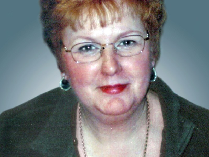 Obituary: Mary Ann Lojeski Was Full Of Faith And Love
