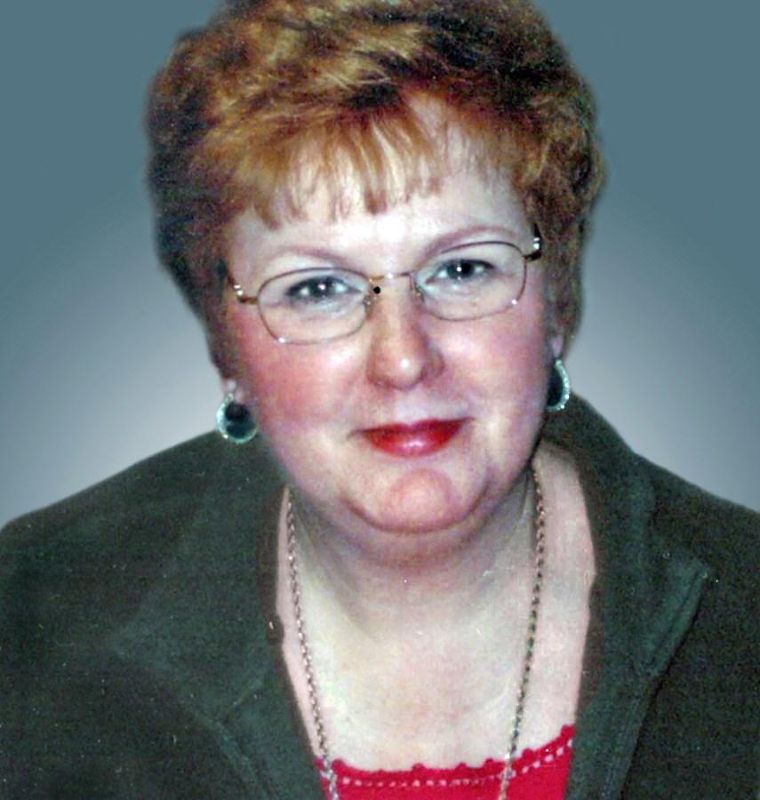 Obituary: Mary Ann Lojeski Was Full Of Faith And Love