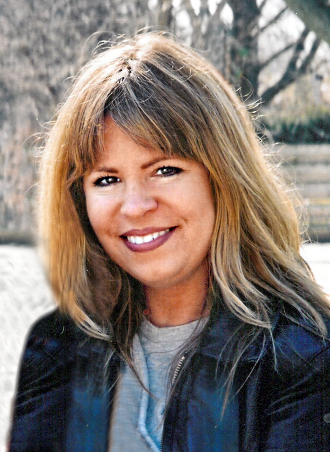 Obituary: Peggy Ann Heck Was An Animal Rescue Advocate