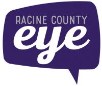 Local News I Racine County Eye – Racine, Wisconsin