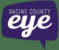Local News I Racine County Eye - Racine, Wisconsin