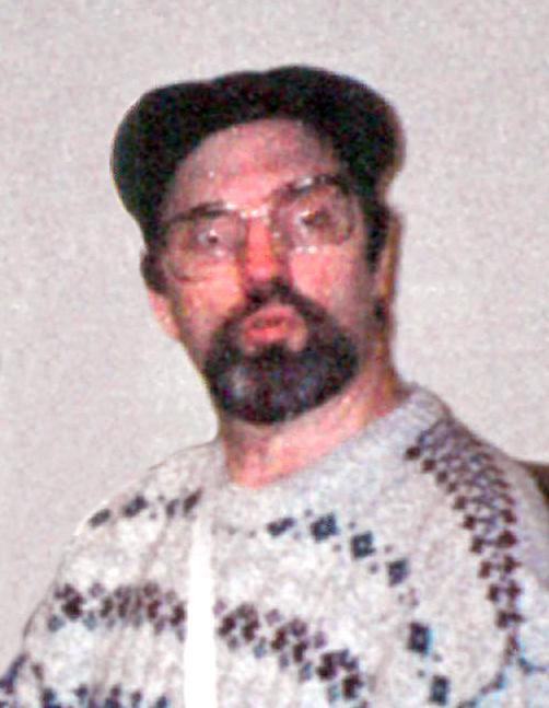 Obituary: Robert Larson Loved Baseball And Fast Cars