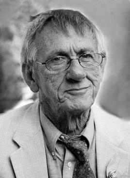 Obituary: Dennis Cranley Enjoyed Traveling And Camping
