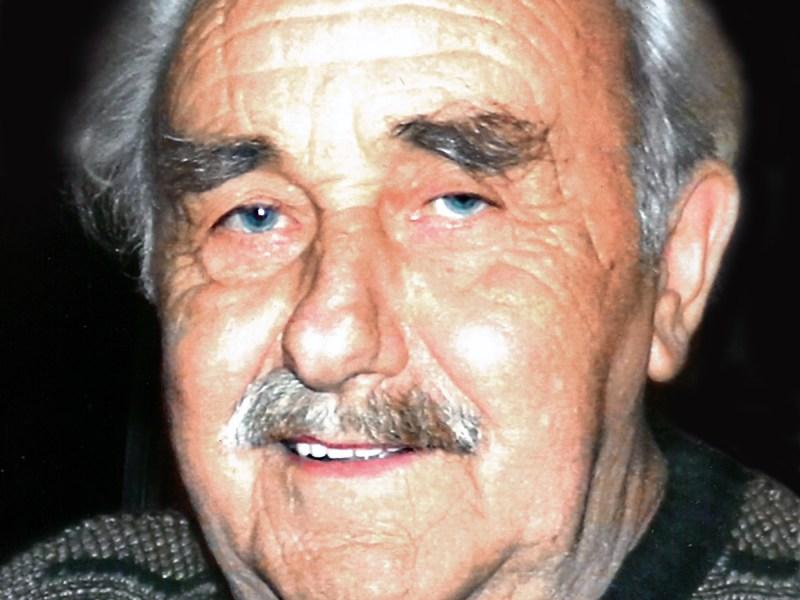 Obituary: Eugene Bernard Heck Enjoyed Being Outdoors