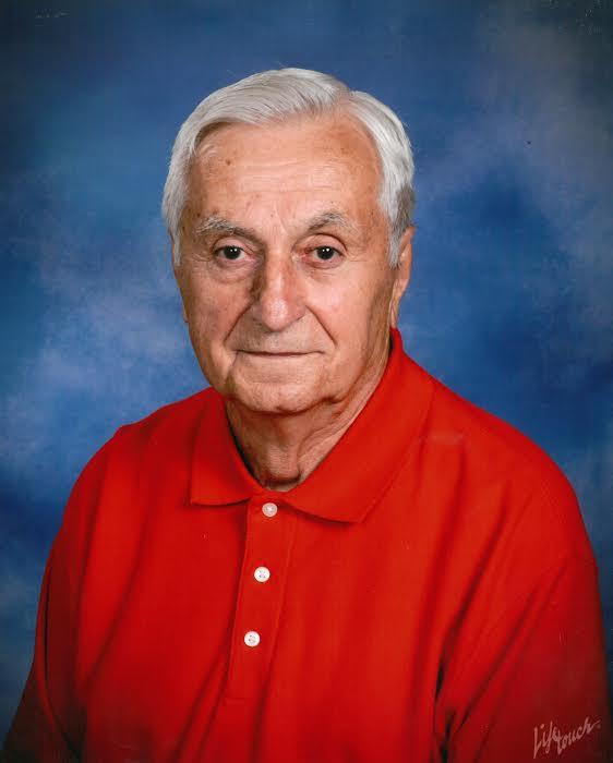 Obituary: Theodore Zukewich Enjoyed Softball And Fishing