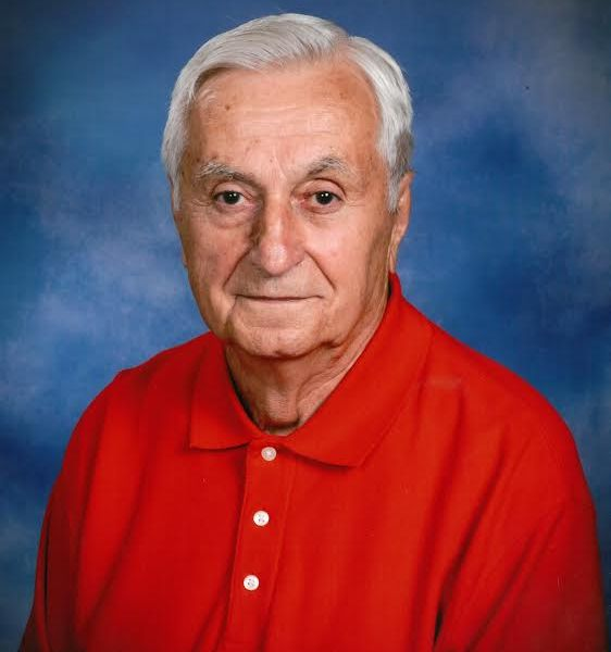 Obituary: Theodore Zukewich Enjoyed Softball And Fishing