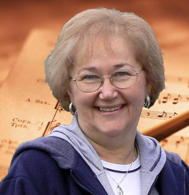 Obituary: Jane Scheef Was Passionate About Music