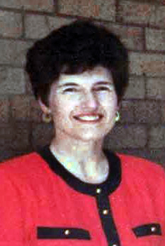 Obituary: Maureen Lautz Cared For Others