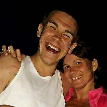 David Hemer Heroin mom