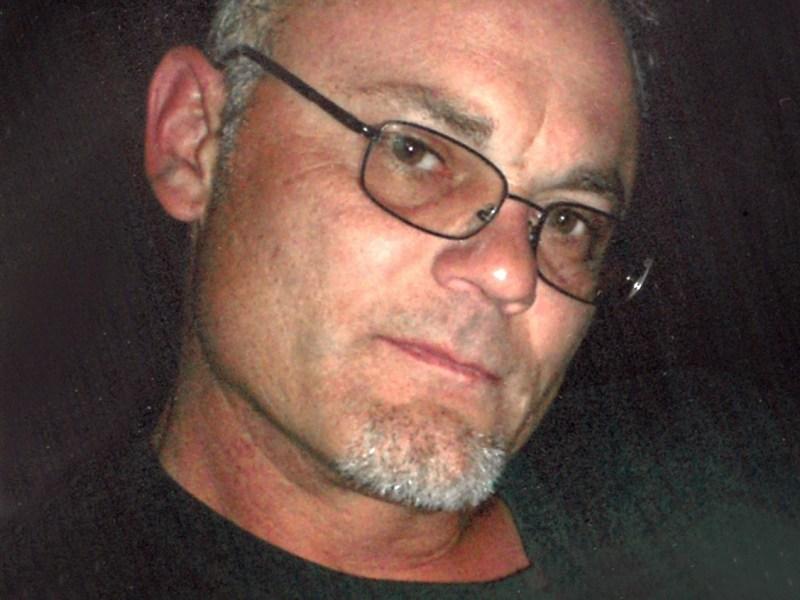 John C. Lees