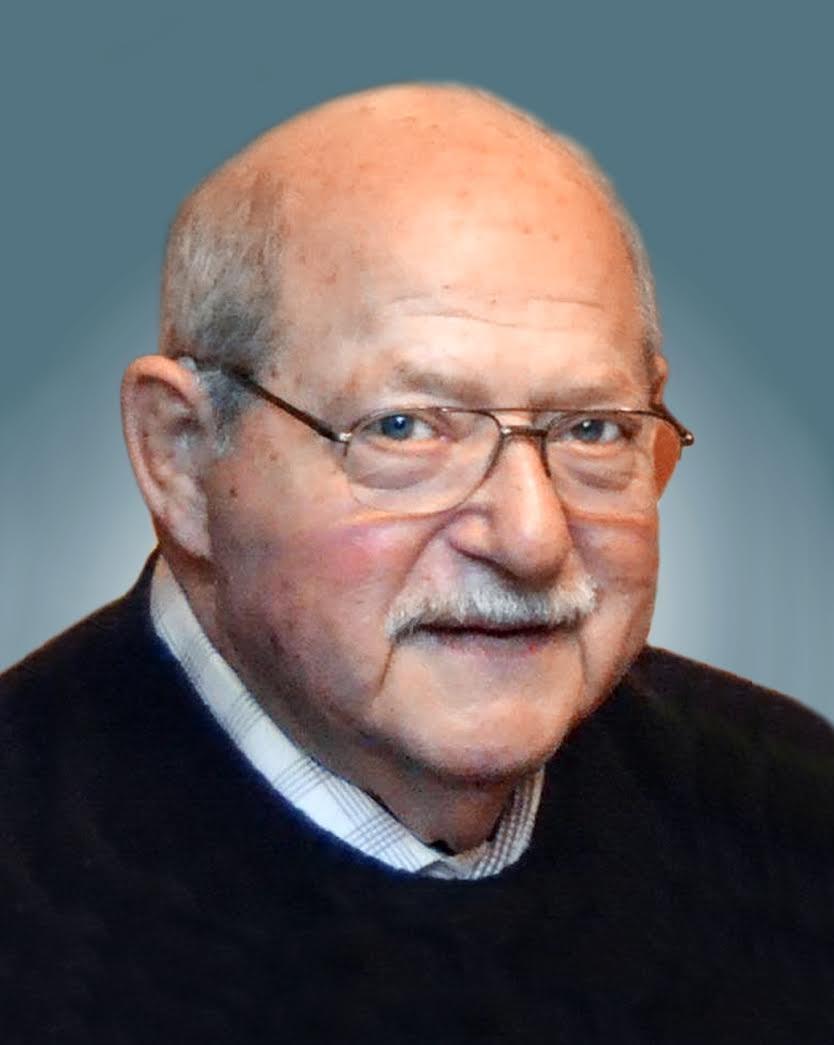 Lee Schlevensky