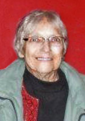 Marilyn H Nikolai
