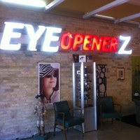 Eyeopenerz