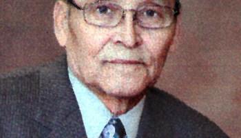Lucio Padilla