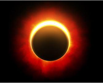 Darkness Eclipse