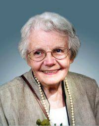 Elaine Bielefeldt