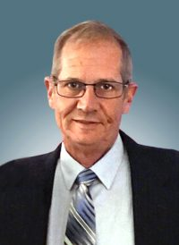 Jeff DaPra