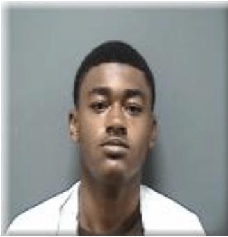 gang member attempted homicide