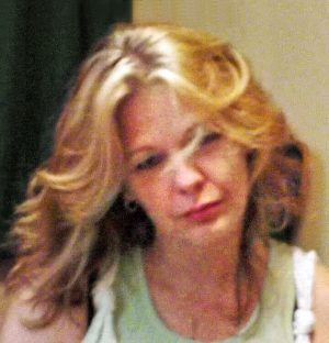 Jessica Krezinski