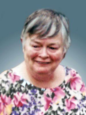 Linda Karls