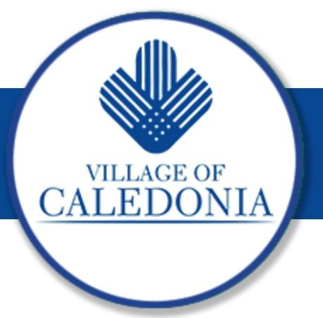 Village of Caledonia