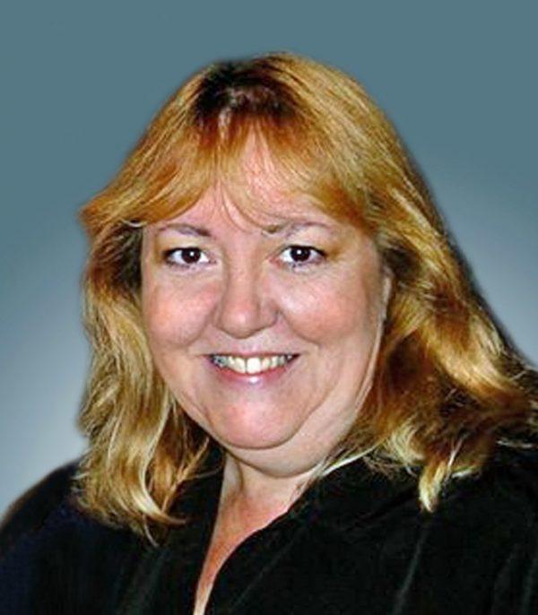 Anne Sanner