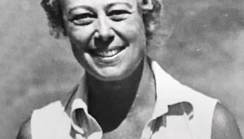 Mary Ann Miller Farley