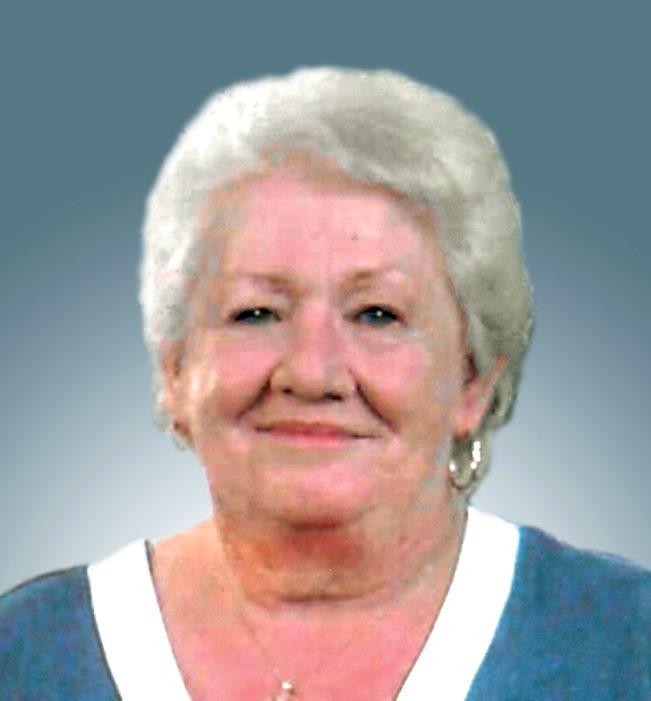 Judy Brkovic