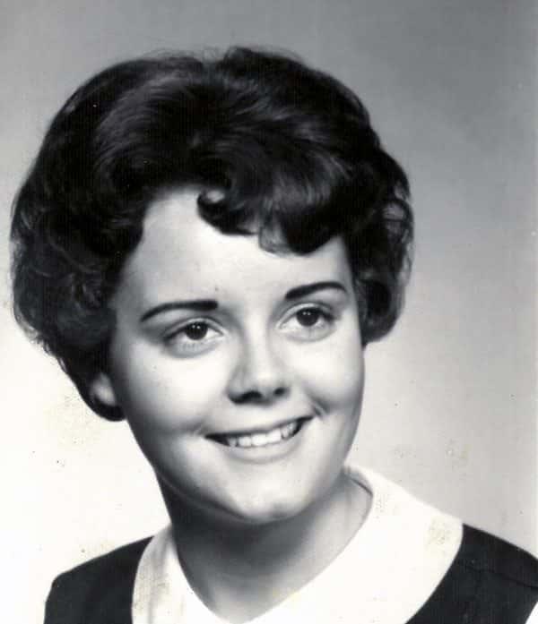 Cathie Bender
