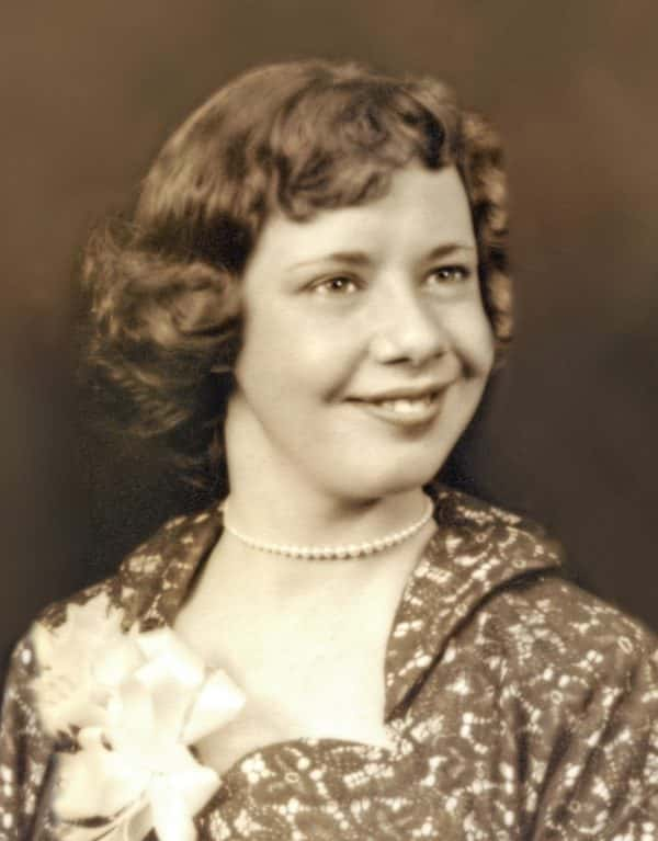 Eileen Pulda