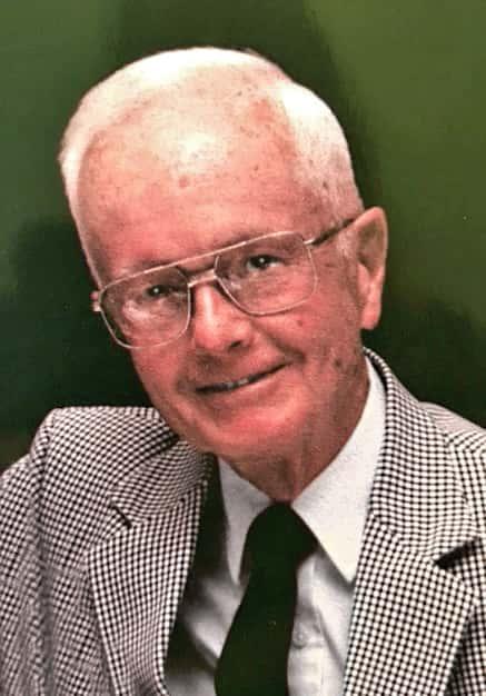 Don Paulsen