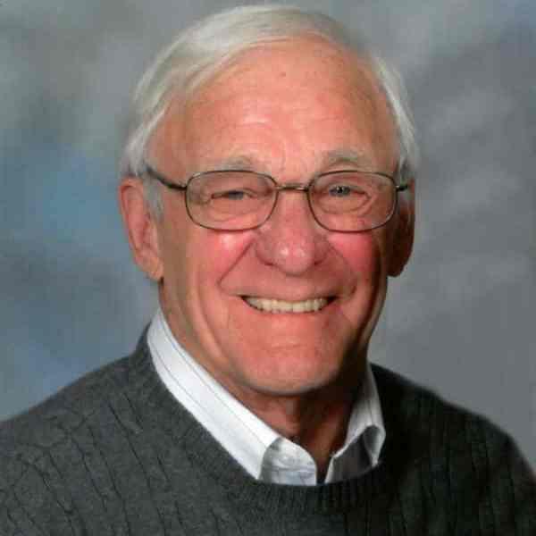 Jerry Seitz