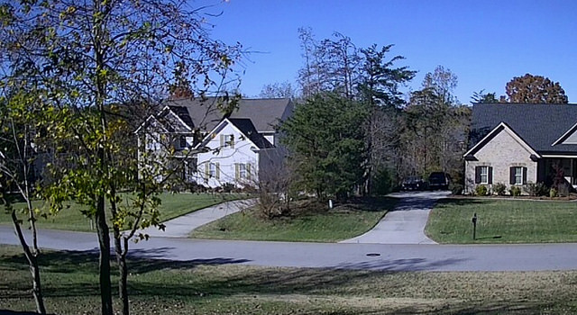 Racine County Property transfers
