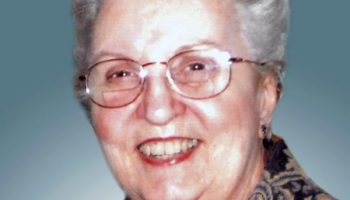 Florence Goff