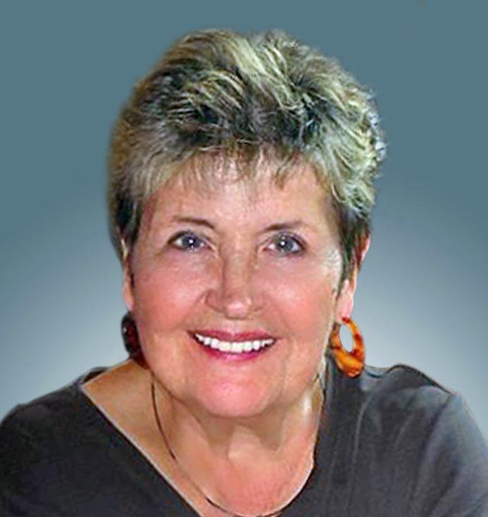 Carol Allan