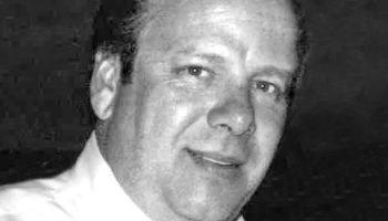 Peter Felgenhauer