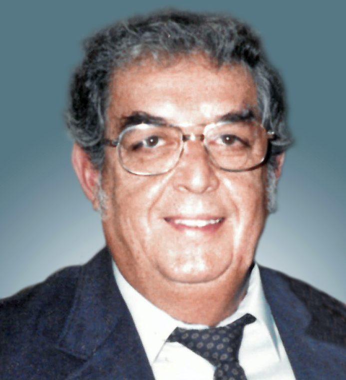 Ruben Carreno