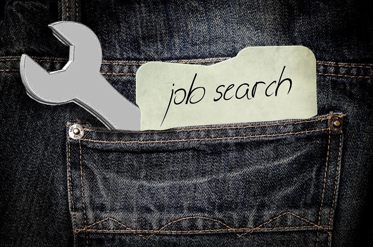 wisconsin jobs