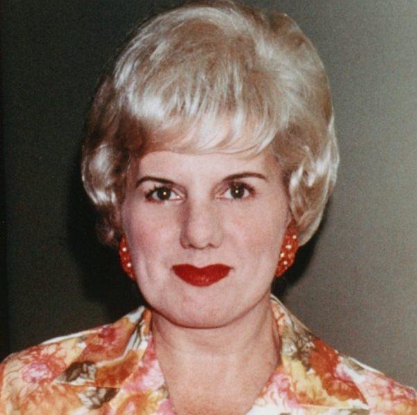 Celine D. Stewart