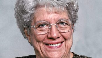 Donna M. Peters
