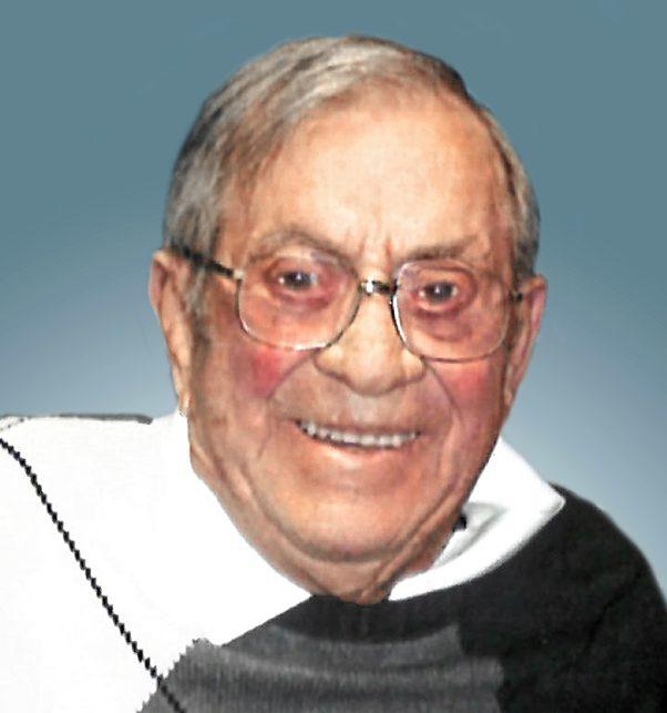 Ralph Nicotera