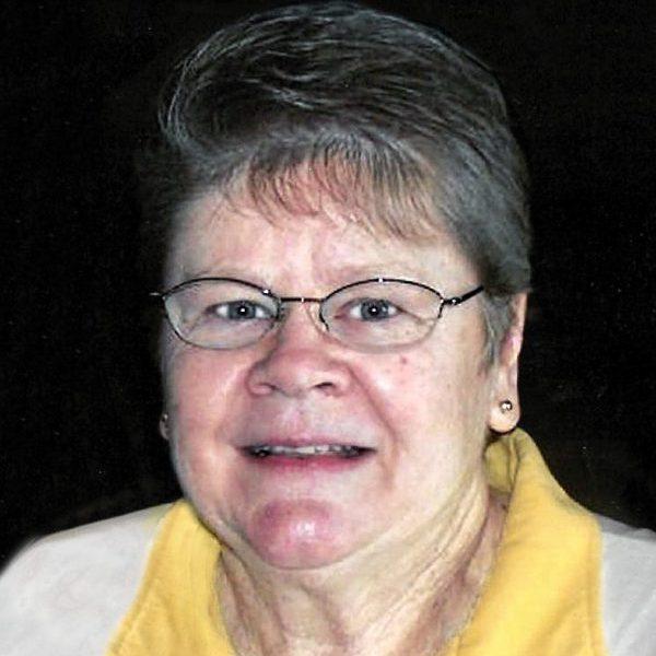 Karen Stigler