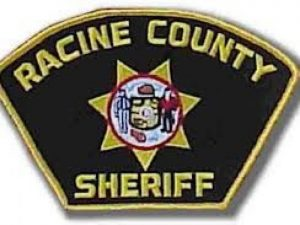 Racine County Sheriff's Department