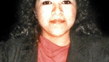 Donna Charo